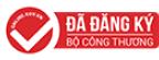 http://bdscuongtinphat.com/ đã đăng ký bộ công thương