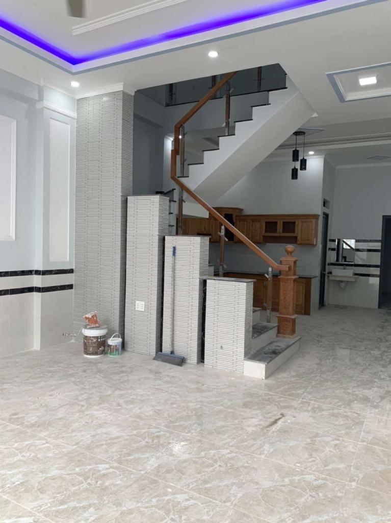 nhà dẹp 2021