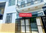 bán nhà mới dĩ an (1)