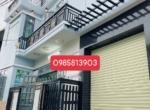 bán nhà mới dĩ an (11)