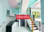 bán nhà mới dĩ an (3)