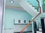 bán nhà mới dĩ an (4)
